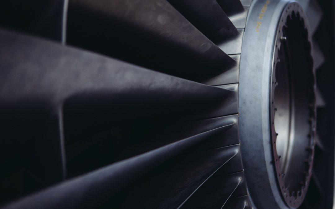 Jak vybrat ventilátor a srovnání oblíbených ventilátorů