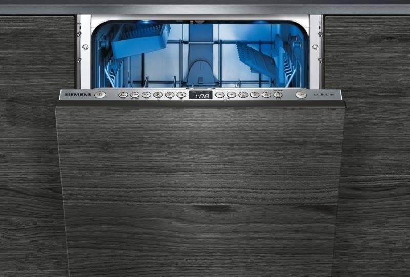 Siemens SR856D00PE