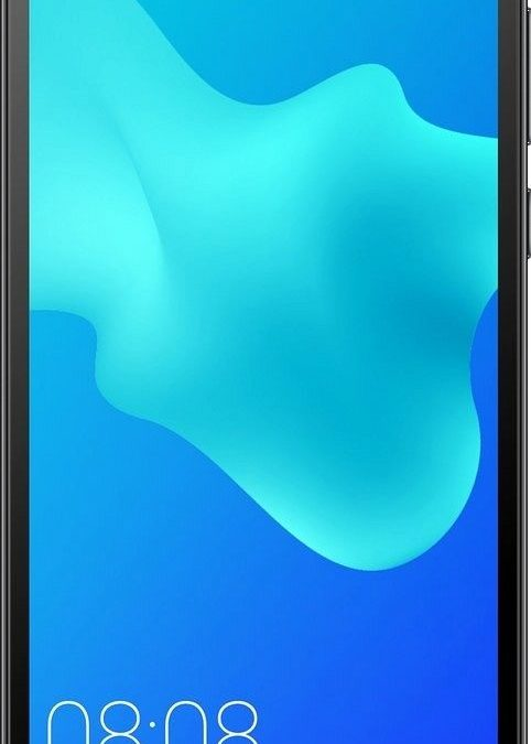 Huawei Y5 2018 Single SIM