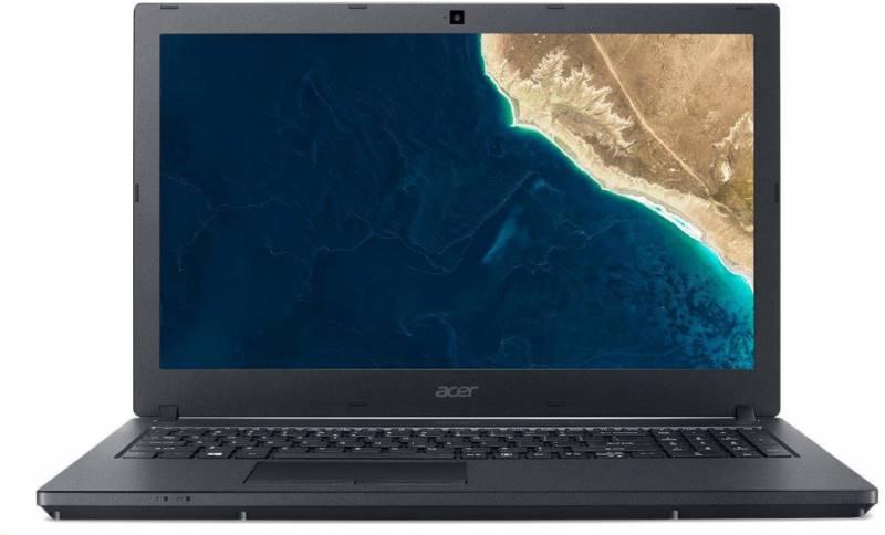 Acer TravelMate P2510 NX.VGVEC.003