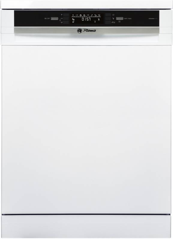 ROMO RVD 6020 W