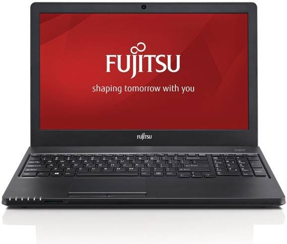 Fujitsu Lifebook A357 VFY:A3570M432HCZ
