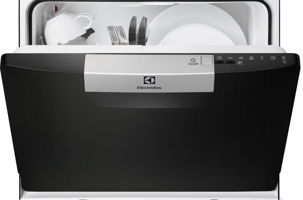 Electrolux ESF 2210 DK