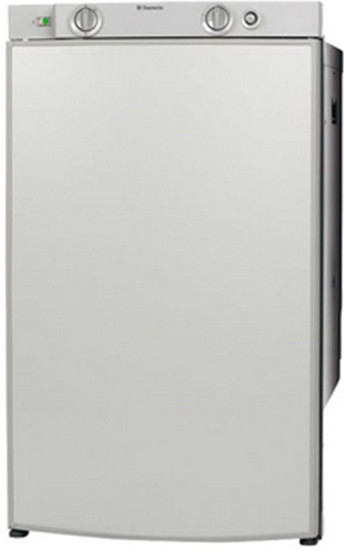 DOMETIC RMS 8501