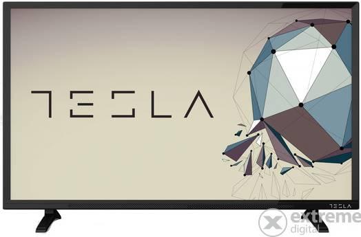 Tesla 24S306BH