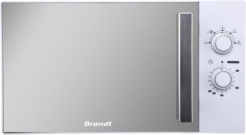 BRANDT SM 2606W