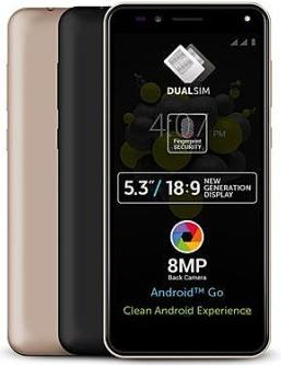 Allview A9 Plus Dual SIM