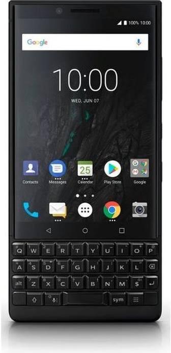 Blackberry Key 2 6GB/128GB