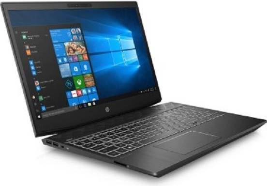 HP Pavilion Power 15-cx0017 4MJ67EA
