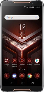 Asus ZS600KL ROG Phone 8GB/512GB