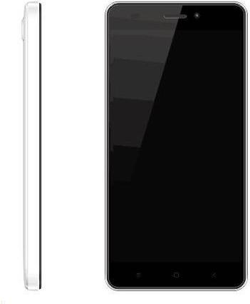 Mobiola Atmos II Dual SIM – bazar