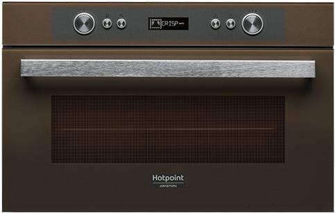 Hotpoint MD 764 CF HA