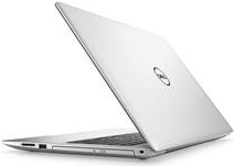 Dell Inspiron 15 5570-N2-514S