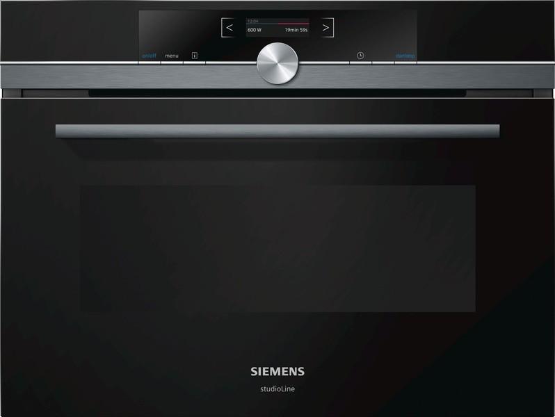 Siemens CF834AGB1