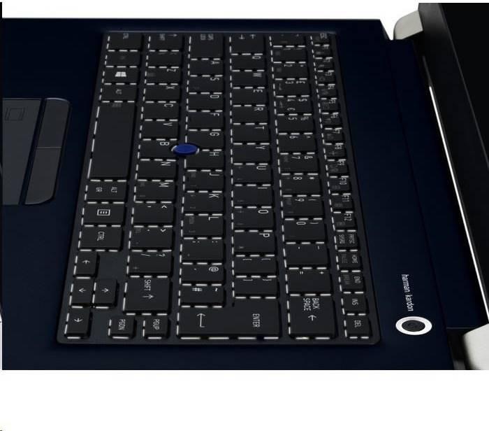 Toshiba Portege X30-E PT282E-03H00HCZ