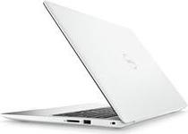 Dell Inspiron 15 5570-N2-513W