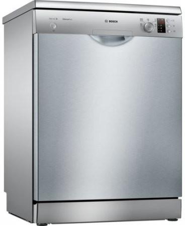 Bosch SMS 25AI02E