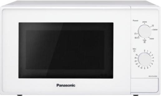 Panasonic NN-K10JWMEPG