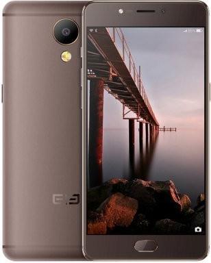 Elephone P8 2017 6GB/64GB