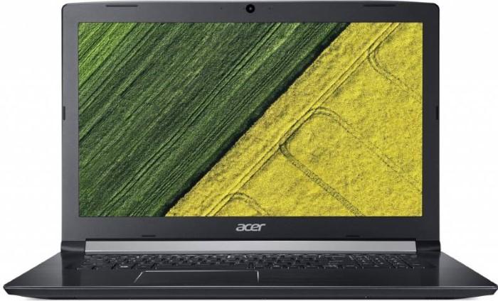 Acer Aspire 5 NX.GTPEC.005