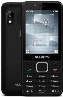 Allview M10 Luna Dual SIM