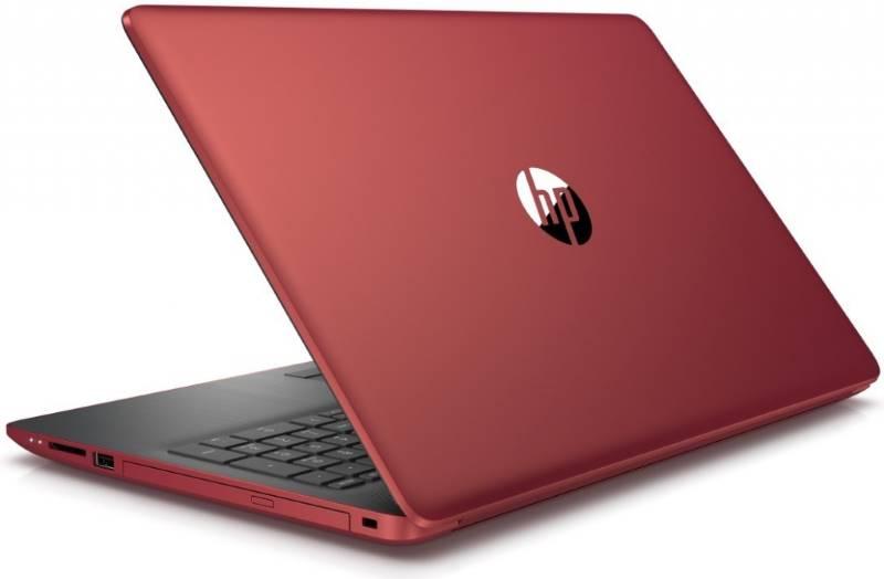 HP 15-db0036 4MY85EA