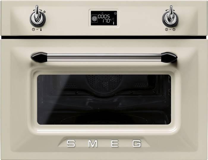 SMEG SF4920MCP1
