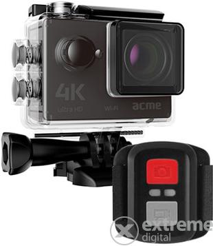 Acme VR301 Ultra HD
