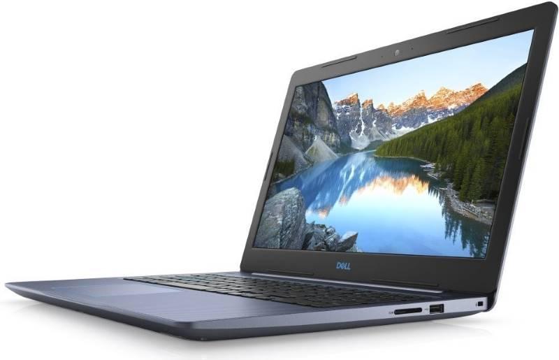 Dell Inspiron 15 N-3579-N2-711