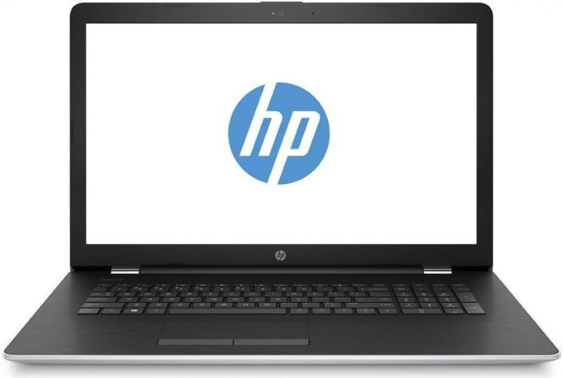 HP 17-bs1052 PS85EA