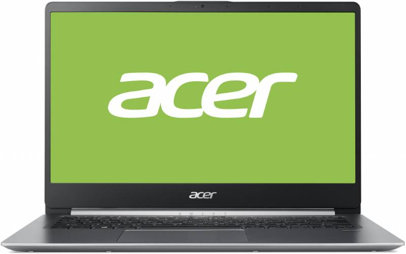 Acer Swift 1 NX.GXUEC.004