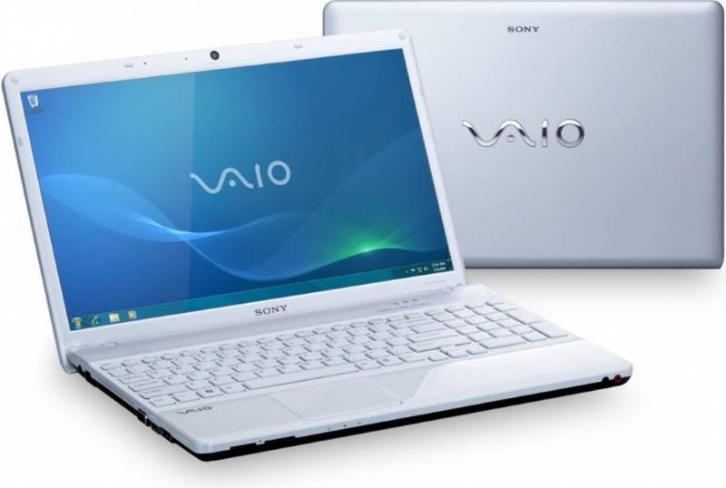 Sony VAIO SVF152C29M