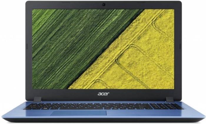 Acer Aspire 3 NX.GW4EC.001