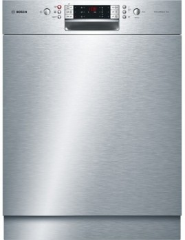 Bosch SMU 65P25