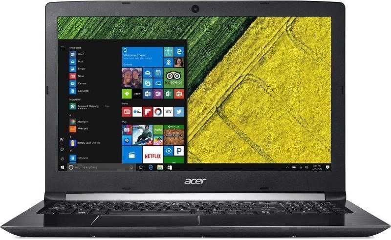 Acer Aspire 5 NX.GVLEC.001