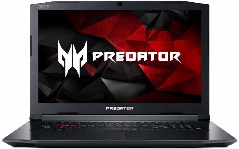 Acer Predator Helios 300 NH.Q3EEC.001
