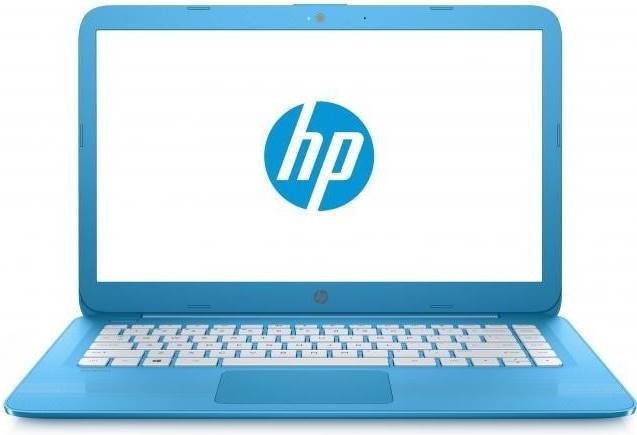 HP Stream 14-ax008 Y7W59EA
