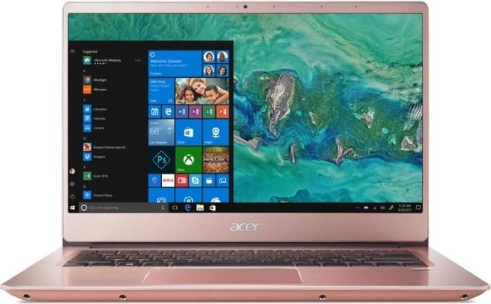 Acer Swift 3 NX.GYQEC.001