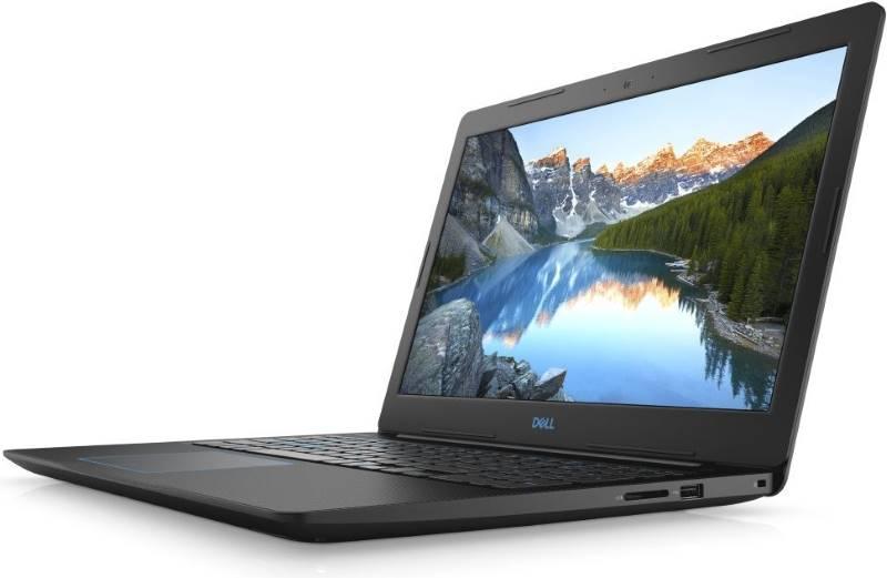 Dell Inspiron 15 N-3579-N2-513