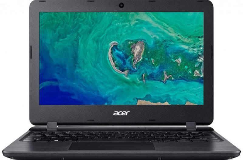Acer Aspire 1 NX.GW2EC.004