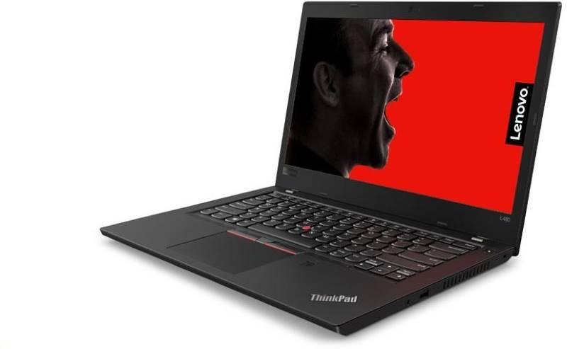 Lenovo ThinkPad L580 20LW000UXS