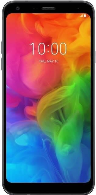 LG LMQ610 Q7 32GB Dual SIM