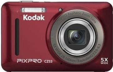 Kodak CZ53