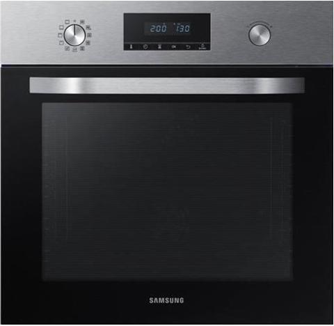Samsung NV70K2340RS