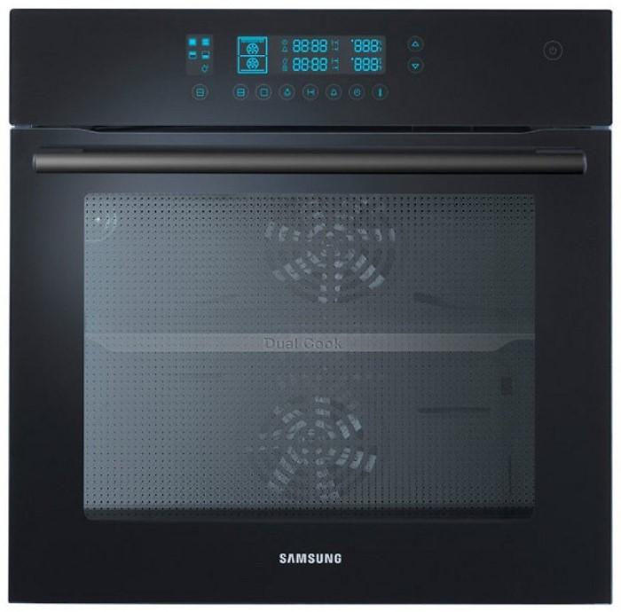 Samsung NV 66M3531BB