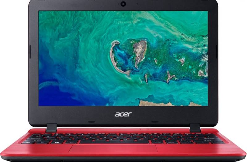 Acer Aspire 1 NX.GX9EC.001