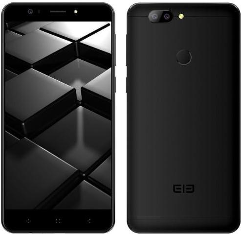 Elephone P8 3D 4GB/64GB