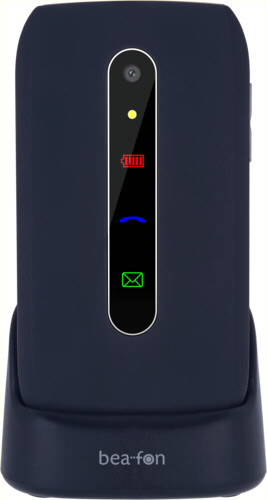 Bea-Fon SL630