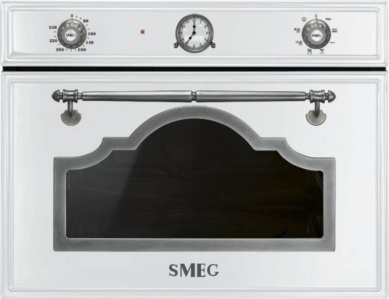 SMEG SF4750MBS