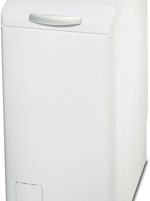Electrolux EWT 10540W